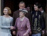 'Downton Abbey': Cuándo podría comenzar el rodaje de otra posible secuela