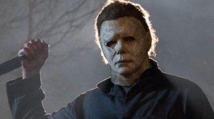 Las 10 mejores muertes de la saga 'Halloween'