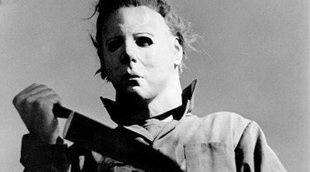 Oda a 'La noche de Halloween'