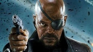 ¿Lleva Talos haciéndose pasar por Nick Fury más tiempo del que pensamos?