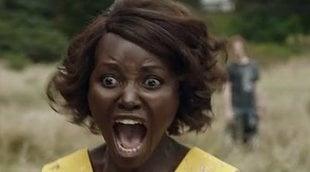 Fantasías del Nocturna 2019: Lupita Nyongo mata zombies a golpe de Taylor Swift
