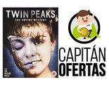Las mejores ofertas en películas y series de miedo para este Halloween