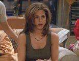 'Friends': Jennifer Aniston asegura que están trabajando en 'algo' (que no es un reboot)