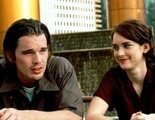Las exigencias de Winona Ryder para protagonizarla y 9 curiosidades más de 'Bocados de realidad'