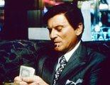 Las 10 mejores interpretaciones de la carrera de Joe Pesci