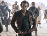 """El guionista de 'Han Solo' carga contra Lucasfilm: """"Metieron la pata"""""""