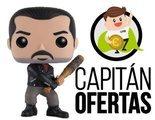 Las mejores ofertas en merchandising: 'Stranger Things', 'Juego de Tronos' y 'The Walking Dead'