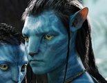 Directores obsesionados con el avance técnico en sus películas