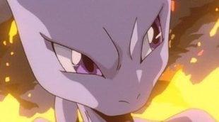 Oda a 'Pokémon: La película'