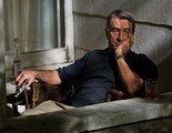 Los fracasos de Robert De Niro de las últimas décadas