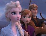 David Bisbal cantará el tema 'Mucho más allá' en la banda sonora de 'Frozen 2'