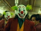 El Joker de Joaquin Phoenix se está convirtiendo en un símbolo en protestas sociales en todo el mundo