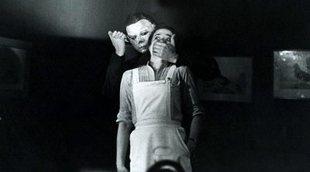 Curiosidades de 'Halloween II'