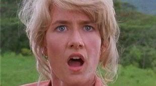 'Jurassic World 3' es en esencia 'Parque Jurásico 6' según Colin Trevorrow