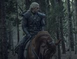 'The Witcher' lanza tráiler con Henry Cavill pasando a la acción y confirma su fecha de estreno