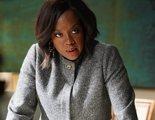 'Inventing Anna': Netflix revela el elenco de la nueva serie de Shonda Rhimes y es una maravilla
