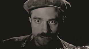 Las 50 mejores películas de terror de la década según Letterboxd