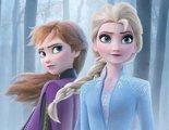 'Frozen 2' espera ser la película de animación más taquillera de todos los tiempos