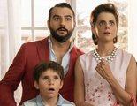 """'Los Rodriguez y el más allá' una película con """"una causa solidaria"""""""