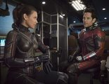 Anunciada 'Ant-Man 3' con Peyton Reed como director