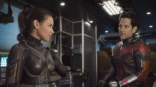Marvel prepara 'Ant-Man 3' con Peyton Reed de vuelta como director