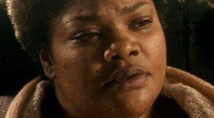 ¿Qué fue de Mo'Nique, la polémica ganadora del Oscar por 'Precious'?