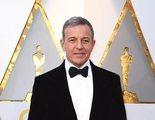 Bob Iger, CEO de Disney, sobre Scorsese: 'No creo que haya visto nunca una película de Marvel'