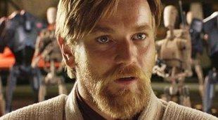 Ewan McGregor elige lo mejor de las precuelas de 'Star Wars'