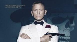 Lanzamientos DVD y Blu-Ray: 'James Bond', 'Gremlins' y 'El Mago de Oz'