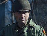 El estreno de 'El Irlandés' es 'una desgracia' según el presidente de la asociación de cines de EE.UU.