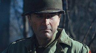 """El estreno de 'The Irishman' es """"una desgracia"""" según el presidente de la asociación de cines de EE.UU."""
