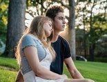Los productores de 'After' demandan a la distribuidora por el fracaso de la película