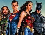 'Liga de la Justicia': Jason Momoa también quiere que veas la versión de Zack Snyder