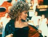 'Grease': El mítico conjunto de cuero de Olivia Newton-John vendido por 405.700 dólares