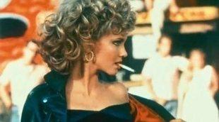 El conjunto de Olivia Newton-John en 'Grease' vendido por 405.700$