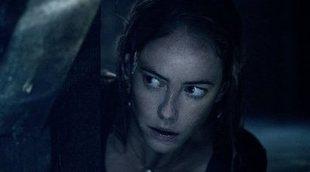 'Infierno bajo el agua' es la mejor película de año según Tarantino
