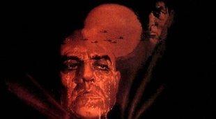 La gran odisea que fue el rodaje de 'Apocalypse Now'