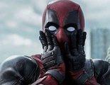 'Deadpool 3' podría estar ya en desarrollo