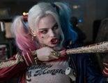 'Escuadrón Suicida': David Ayer se lamenta del cambio que hicieron en la relación de Harley Quinn y Joker