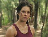 Evangeline Lilly ('Perdidos', 'Ant-Man'...) sorprende con un impresionante cambio de look