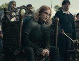 'The King': El acento francés de Robert Pattinson genera polémica en la nueva película de Netflix