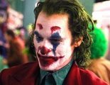 'Joker': Todd Phillips desvela un muy sutil guiño a Catwoman