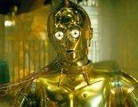 En Disney siguen queriendo reducir el número de películas de 'Star Wars' tras 'El ascenso de Skywalker'