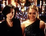 Oda a 'The Last Days of Disco', la nostálgica carta de amor de Whit Stillman al fin de una era