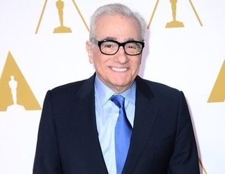 """El artículo en el que Martin Scorsese explica por qué """"Marvel no es cine"""""""