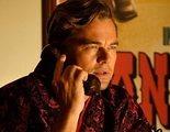 'Érase una vez en... Hollywood': Leonardo DiCaprio improvisó su mejor escena