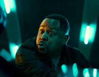 Nuevo tráiler de 'Bad Boys For Life' con Will Smith y Martin Lawrence