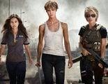 """'Terminator: Destino Oscuro' y la representación mal entendida para la cultura """"Yas Kween"""""""