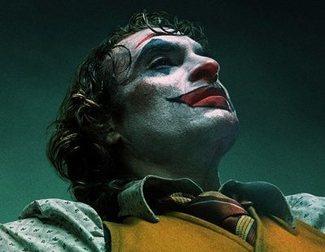 'Joker' lidera la taquilla española por quinta semana consecutiva