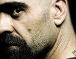 El rodaje de 'Celda 211' con presos reales y otras curiosidades de la película de Daniel Monzón